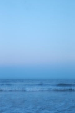 Six Seven Eight, Second Beach, Middletown, RI April 2018
