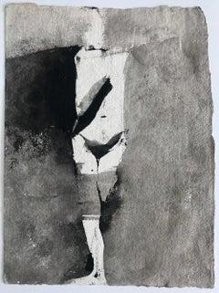 Figure A7,