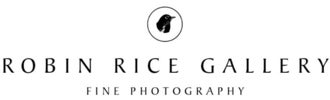Robin Rice Gallery Fine Photography