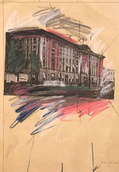 Study 2, New Orleans