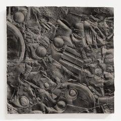 Untitled (1507)