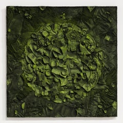 Untitled (1513)
