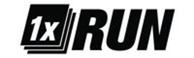 1xRUN LLC