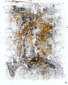 """Archipels orangés"""