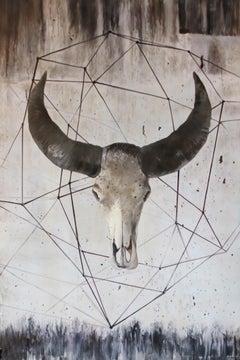 Irena Orlov Animal Paintings