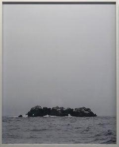 Landscape, Photography, Beach, Ocean, Blue