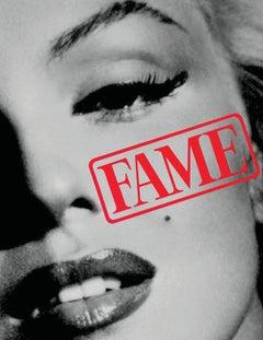 Marilyn Monroe Fame