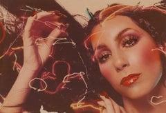 Cher Stars