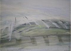 """Lutz Wolf - """"Landscape"""""""