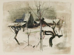 "Falk - ""Landscape"""