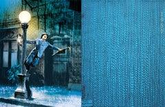 1952, Singin in the Rain - Yayoi Kusama, The Sea, 2018, Archival  Pigment Print