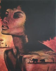 Dream by Jimmy Mills
