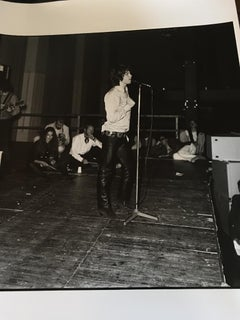 The Doors German Tour