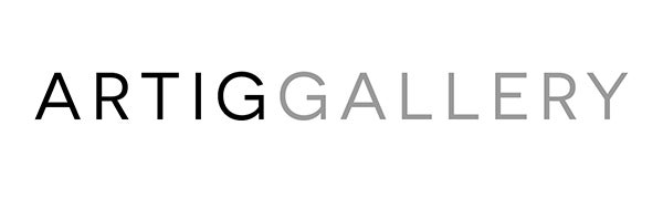 Artig Gallery