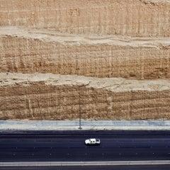 Saudi Arabia - Fine Art Photography, Landscape, Contemporary, Art, Roger Grasas