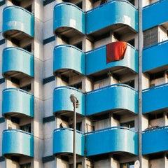 Al Fahidi, Dubai, United Arab Emirates - Photography, Landscape, Roger Grasas