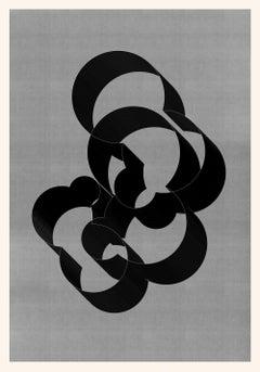 M359 -  Digital Painting, Architecture, Contemporary, Art, Art Decó, Jesús Perea