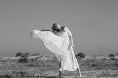 Untitled 10 - Fine Art Photography, Portrait, 21st Century, Sofia Fernandez