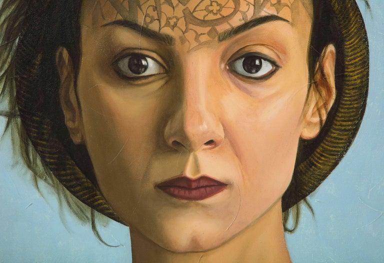 Morteza Pourhosseini (Iran, born 1985)