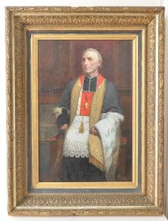 Monseigneur Capliez