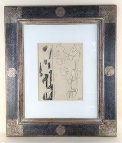 Paul Eluard illustration