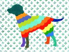 Dog Otomi