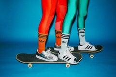 Untitled Skate Kitchen 87