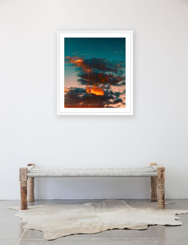 I Found Another Way - Print by Niko Christian