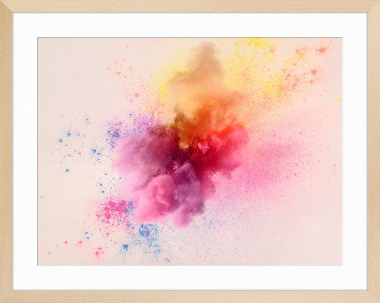 Nebula 1 For Sale 1