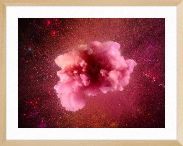 Nebula 2 For Sale 1