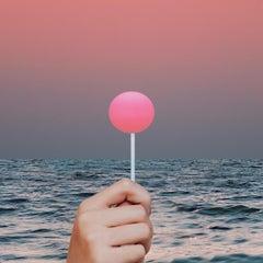 Candy Skies II