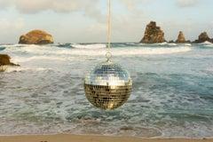 Disco Beach I