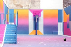 Pigalle Duperre Court