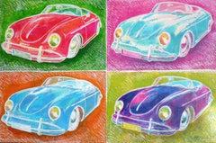 356 Speedsters