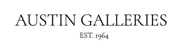 Austin Galleries