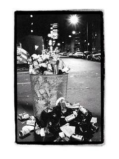 New York Bicentennial, 1976, Photography