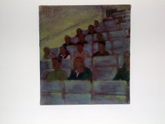 Untitled (Theatre), 2006