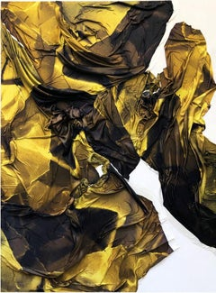 Untitled (Gold)