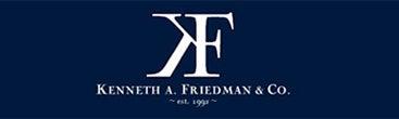 Kenneth A. Friedman & Co.