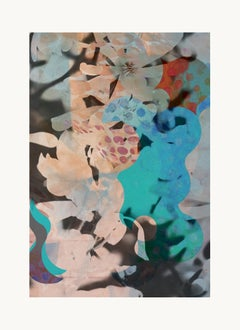 ST1a8-Contemporary,Gestual, Street art, Pop art, Modern,  Abstract , Geometric