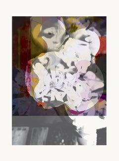 ST1a89-Contemporary , Abstract, Gestual, Street art, Pop art, Modern, Geometric