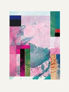 F0014-Contemporary, Abstract, Minimalism, Modern, Pop art, Surrealist, Landscape