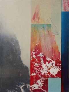 L009- Contemporary, Abstract, Minimalism, Modern, Pop art, Surrealist, Landscape