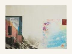 Mo18-Contemporary, Abstract, Minimalism, Modern, Pop art, Surrealist, Landscape