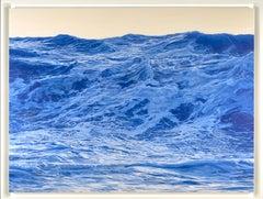 La Mer (bleue)