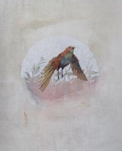 Medicine bird I
