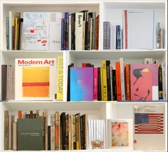 Art Bookscape SqA