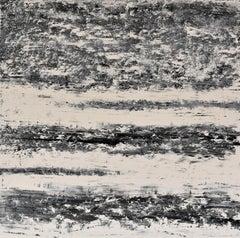 Landschaften - Landscapes Oil on Canvas Contemporary Art