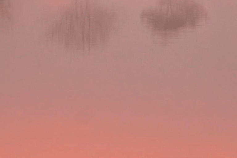 Photography Dibonod Travel Sunrise Nature Waterfront Dawn Pink Sky For Sale 8