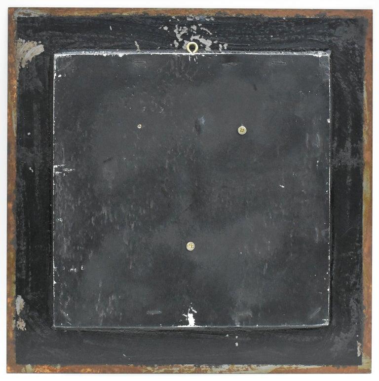 Box of chocolates - Peter van den Borne For Sale 3